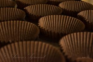 Muffins-1_r