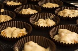 Muffins-9_r