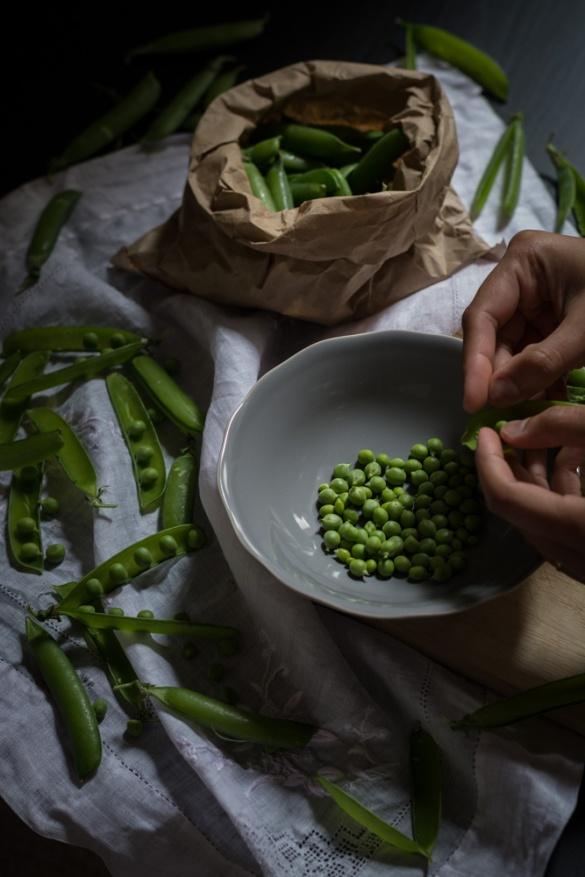 green peas-1